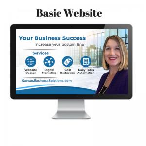 Complete Online Management